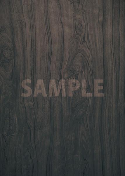 黒い木の板 木目のa4サイズ背景素材 無料 商用可能 サイズ 背景テンプレートダウンロードサイト