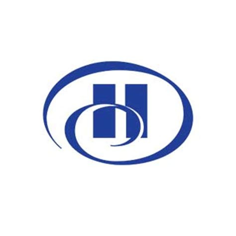 desain logo profesional   sampai  bitebrands