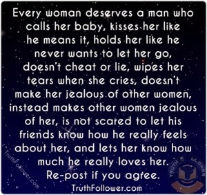 Quotes About Another Mans Woman 65 Quotes