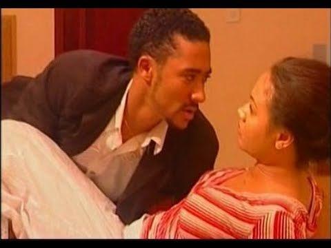 Film Nigerian D Amour En Francais