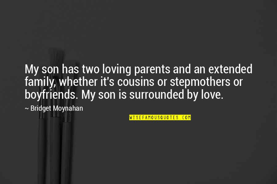 Loving My Son Quotes Top 28 Famous Quotes About Loving My Son