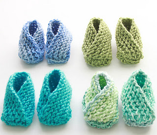 Booties4blog_small2