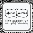 http://sklep.scrap.com.pl/tusz-pigmentowy-do-stempli-embossingu-bialy-p-710.html