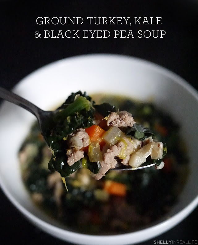 ground_turkey_kale_soup_title