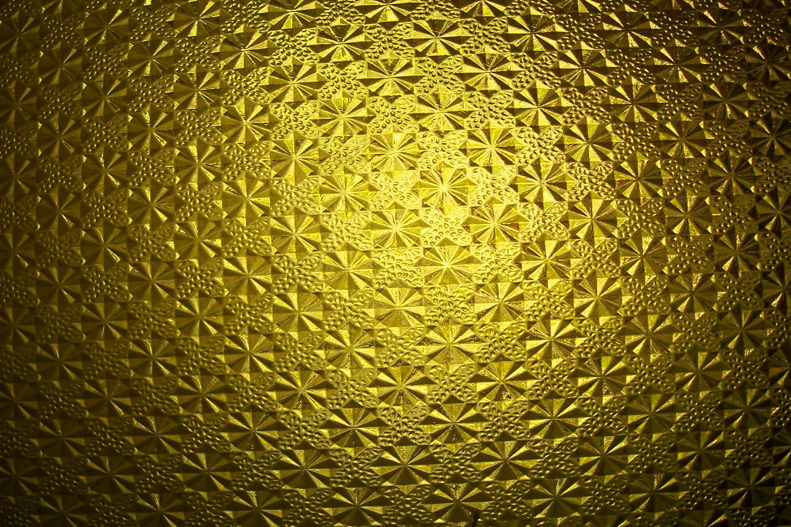 Black And Gold Wallpaper Android 1 Background  Hdblackwallpaper.com