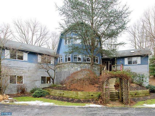 880 Sunset Hollow Rd, West Chester, PA 19380  Home For Sale and Real Estate Listing  realtor.com®