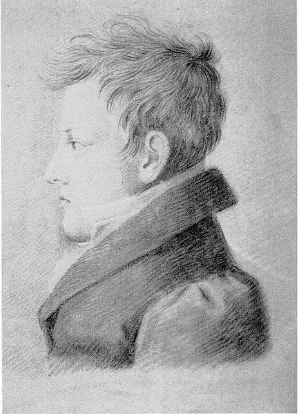 File:Friedrich Gunther of Schwarzburg-Rudolstadt.jpg
