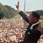 MLK Assassination Documents