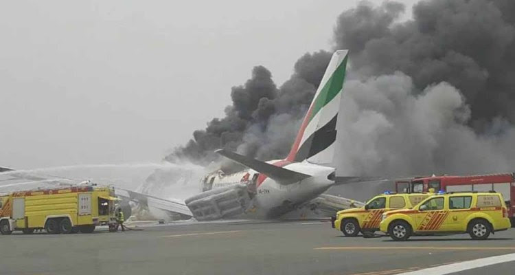 Emirates crash_03ago2016_03 1000px