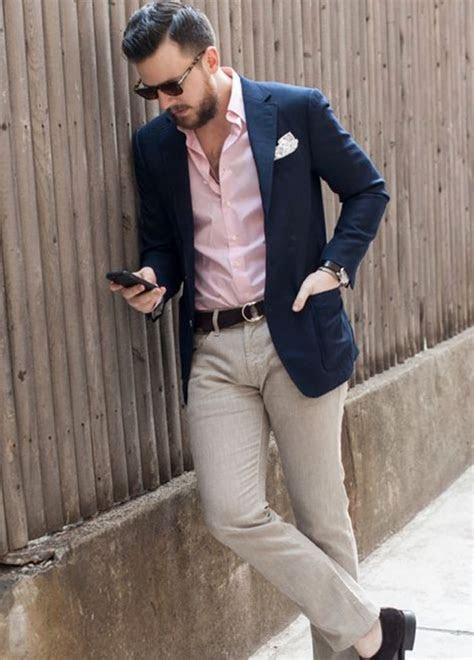 ideas  groom suits   pinterest men