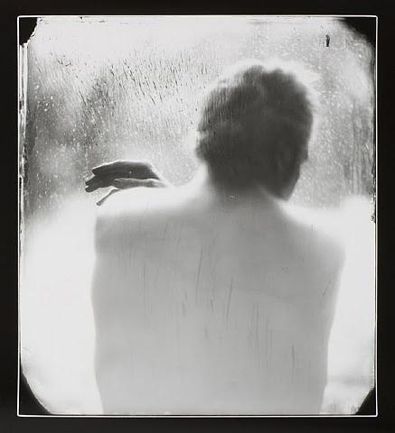 Sally Mann, Ponder Heart, 2009.