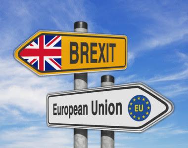 <p>La salida de Reino Unido de la Unión Europea traerá consecuencias impredecibles para el país. / Fotolia</p>