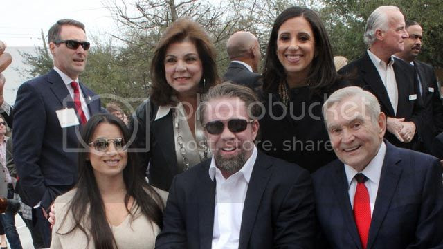 photo Laura-Ward-Rania-Mankarious-Rachael-Bagwell-Jeff-Bagwell-Dave-Ward_zpsrxpd01am.jpg