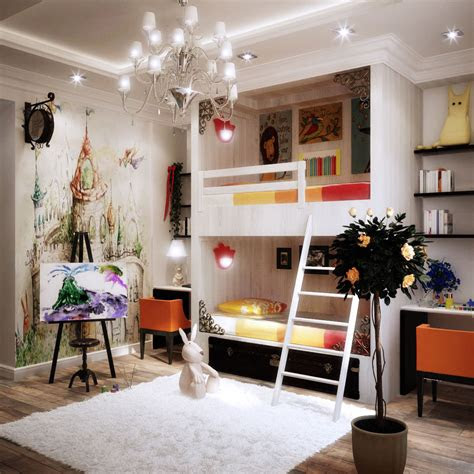fascinating design ideas   teens bedroom