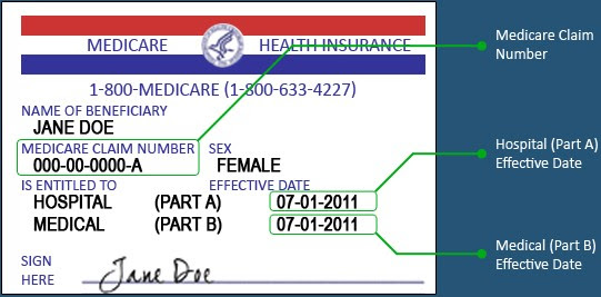 Medicare Advantage Plans : Professional Insurance Systems ...