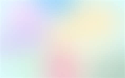 Pastel Colors Background (54  images)