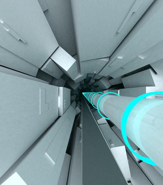 large hadron collider 2011 2012 2013 2014 particle accelerator maximum power
