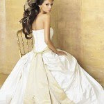 long-bridal-hairstyles-2012-4