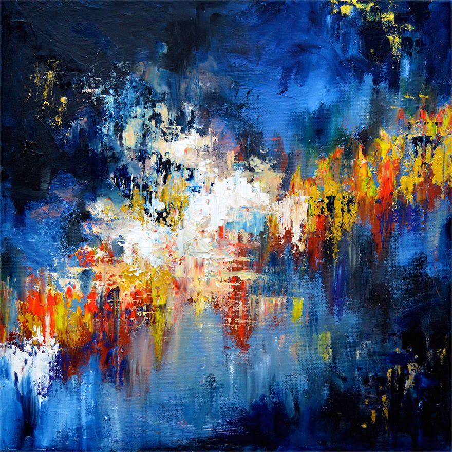 pinturas-canciones-sinestesia-melissa-mccracken (1)