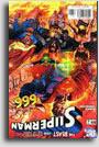 Superman #999