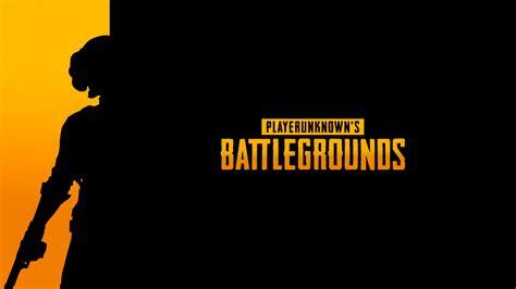 pubg playerunknowns battlegrounds minimal wallpapers hd