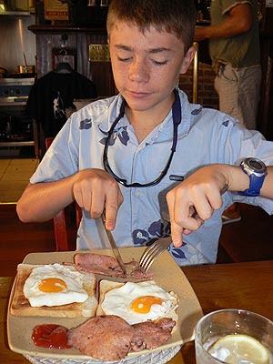 clem fried eggs.jpg