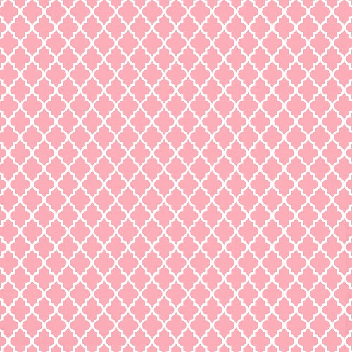 15-pink_grapefruit_MOROCCAN_tile_melstampz_12_and_half_inch_SQ_350dpi