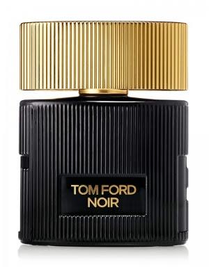 Noir Pour Femme Tom Ford Feminino