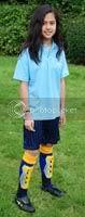 Sportsuniform