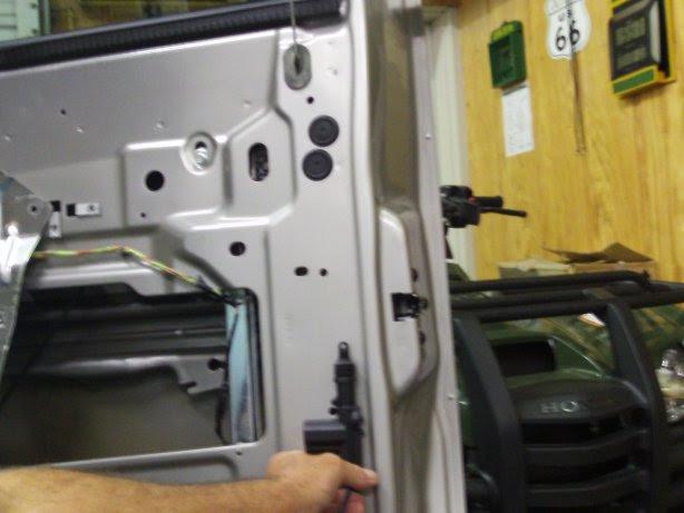 2008 Silverado Doors 2008 Silverado Power Door Lock Actuator Failed Page 16 1999 2016