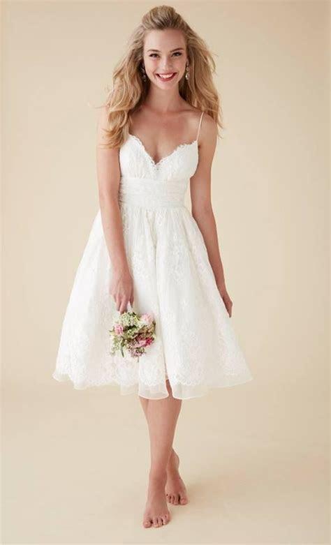 Best 25  Petite wedding dresses ideas on Pinterest