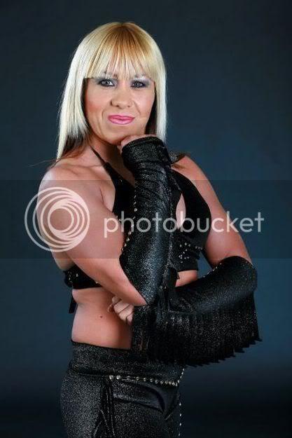 Cynthia Moreno, Cinthia Moreno, mexico, wrestling,