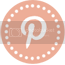 Anna Delores on Pinterest