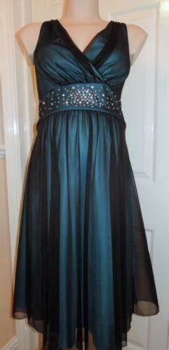 special occasion maternity dress ebay