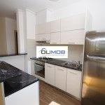 8proprietati Premimum inchiriere apartament herastrau www.olimob.ro39