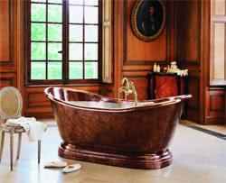 une-salle-de-bains