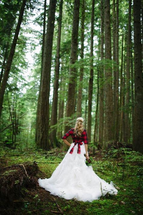 Best 25  Outdoor wedding dress ideas on Pinterest