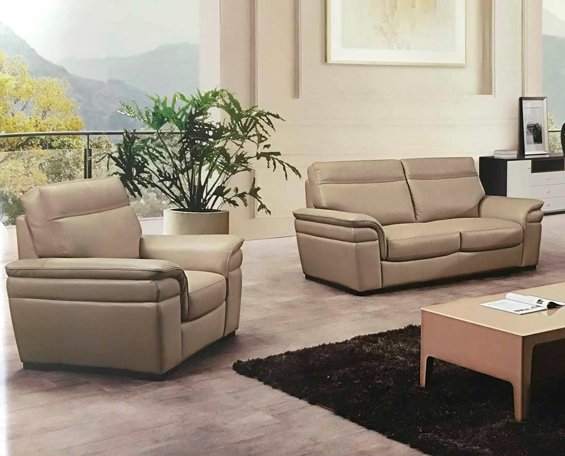 Italian Leather Sofa Affordable And