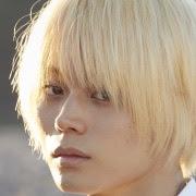 Drowning Love-Masaki Suda.jpg