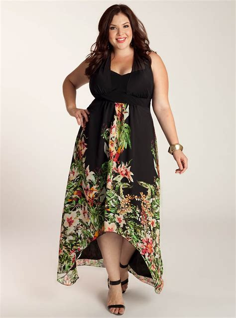 size womens clothing  summer