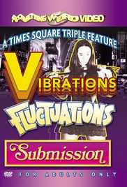Vibrations 1968 Watch Online
