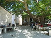 Droutsoula square 2 by Haydar