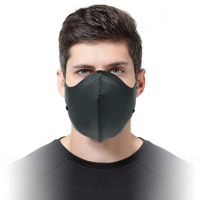Face Mask N99