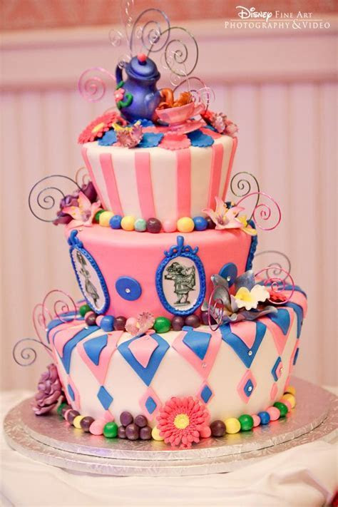 17 Best images about Cakes: Disney on Pinterest   Disney