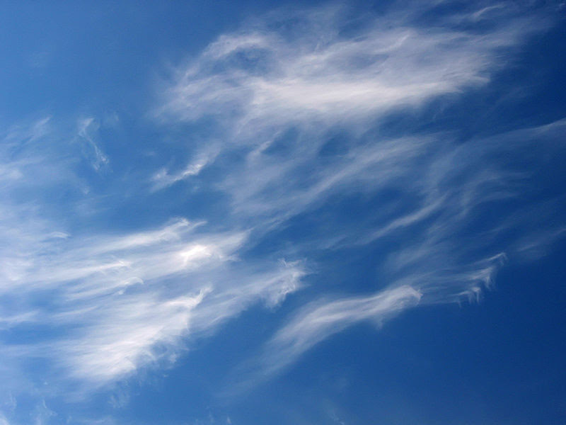 File:Cirrus over Warsaw, June 26, 2005.jpg