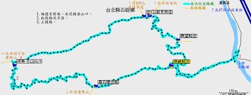 20081207TrailMap