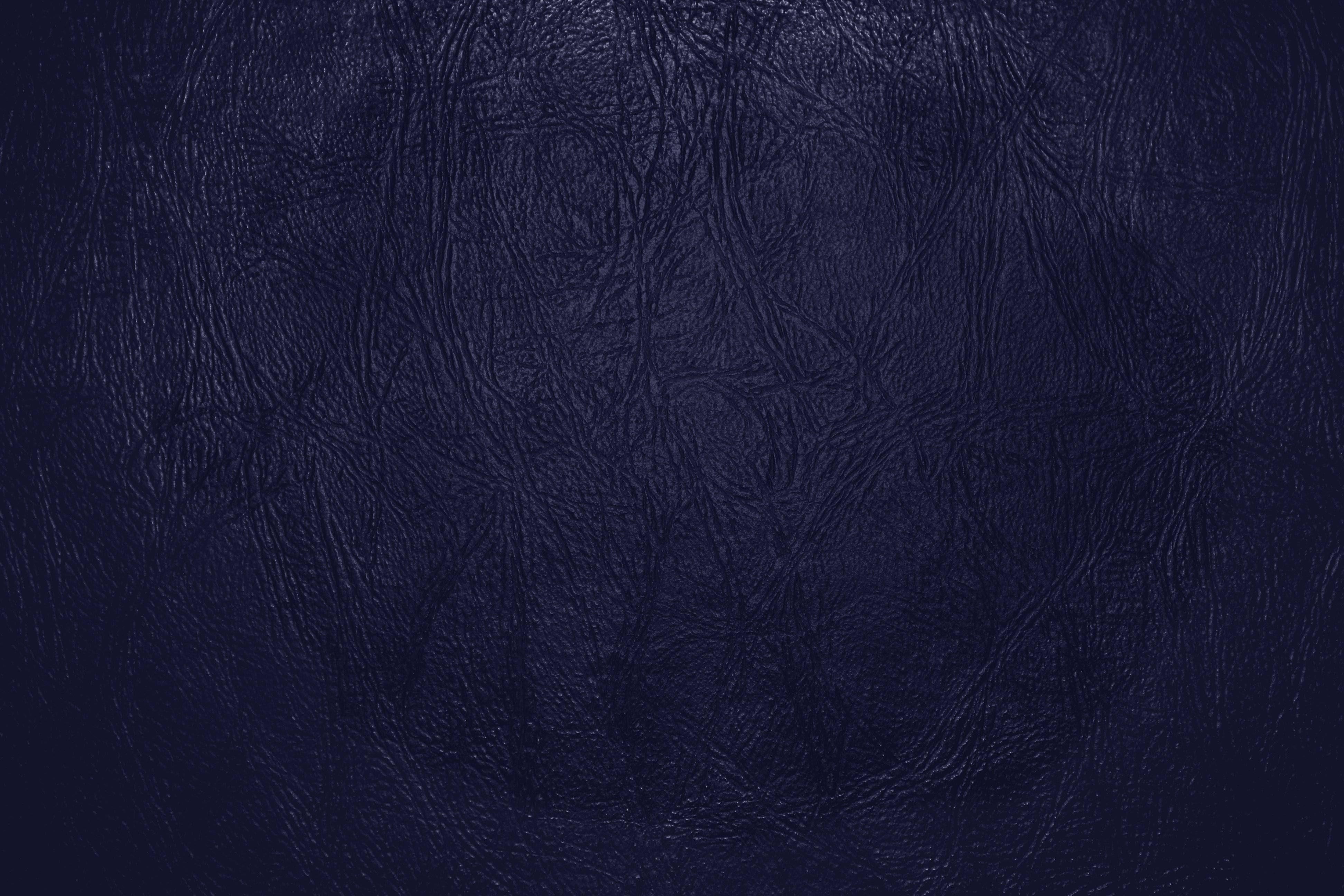 Unduh 5200 Koleksi Background Warna Biru Navy HD Paling