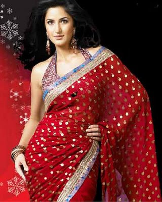 http://carmaworldindianshopping.files.wordpress.com/2009/01/katrina_kaif-3.jpg