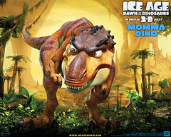 iceage3poster momma