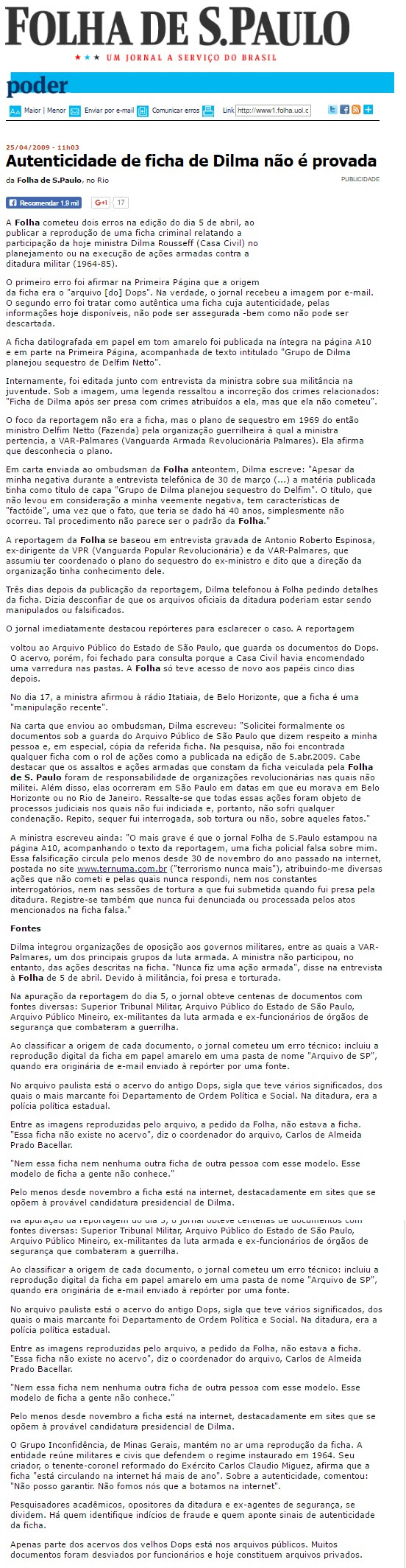 folha-2